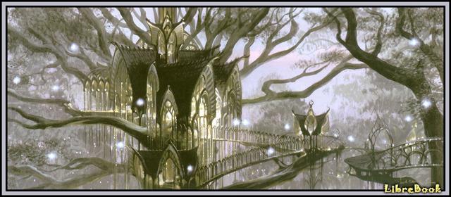 Властелин Колец краткое содержание книги Толкина