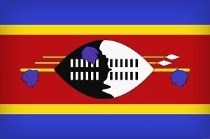 ЮАР - сообщение доклад (7, 11 класс по географии)