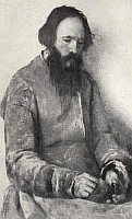 Жизнь и творчество Федора Достоевского