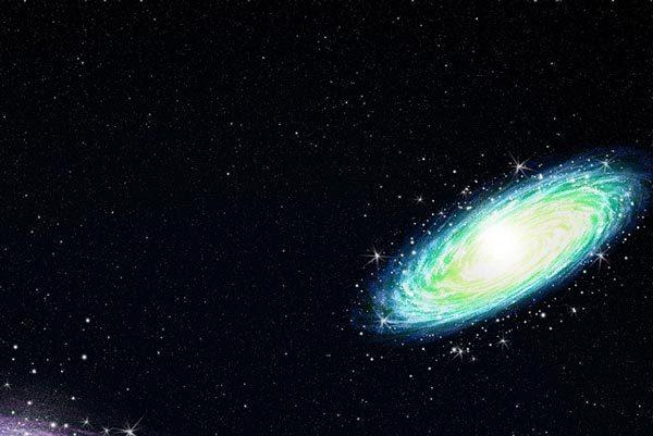 Сочинение на тему 12 апреля День космонавтики