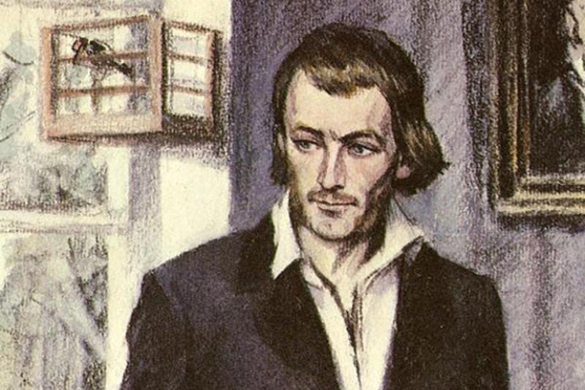 Образ Николая Петровича Кирсанова в романе Отцы и дети Тургенева характеристика
