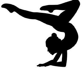 Акробатика - сообщение доклад (3, 5 класс физкультура)