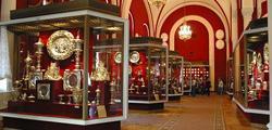 Доклад на тему Достопримечательности Москвы (2, 3, 4 класс окружающий мир сообщение)
