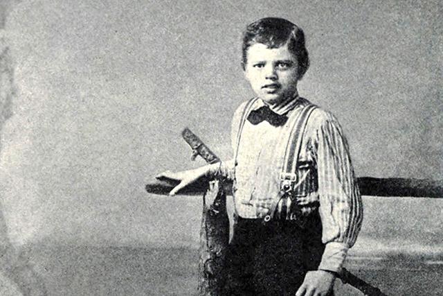 Джек Лондон - сообщение доклад 5, 6 класс кратко