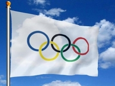 Сочинение на тему 23 июня Международный олимпийский день 4 класс
