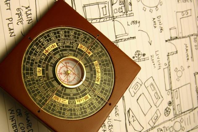 Компас (история, виды, части, использование) - сообщение доклад 2, 3, 5, 8 класс
