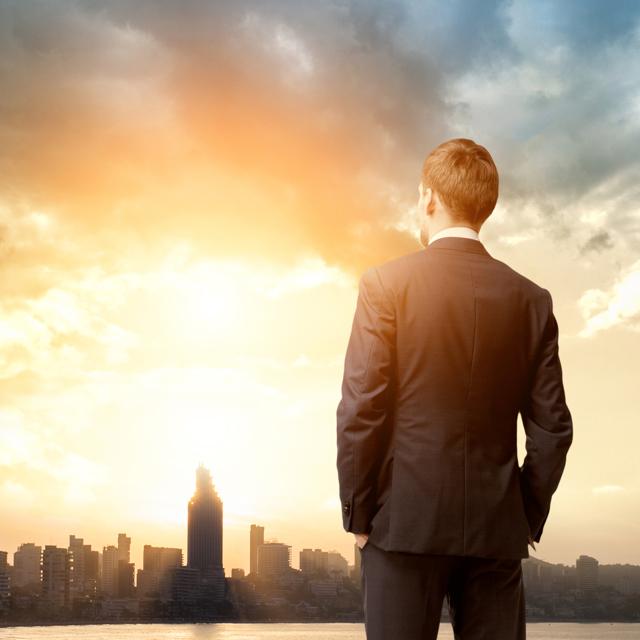 Сочинение Как мечта влияет на человека?
