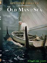 Старик и море - краткое содержание повести Хемингуэя