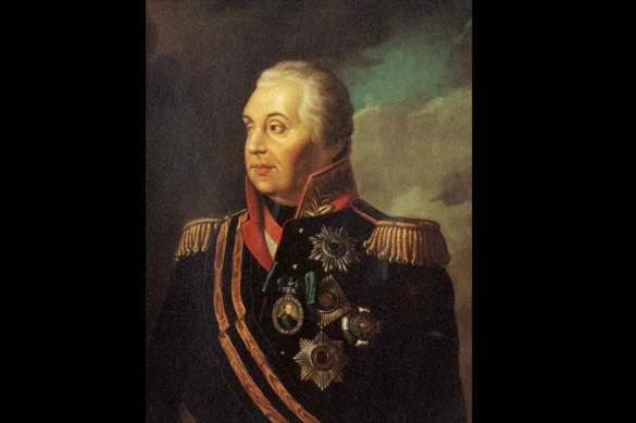 Шенграбенское сражение в романе Война и мир Толстого