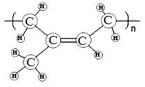 Каучук доклад сообщение по химии