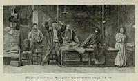 На дне - краткое содержание пьесы Горького