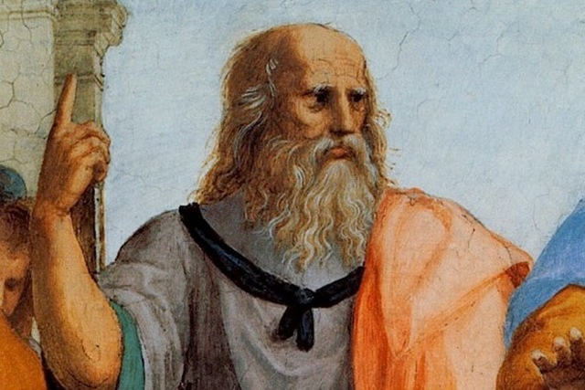 Писатель Аристофан. Жизнь и творчество