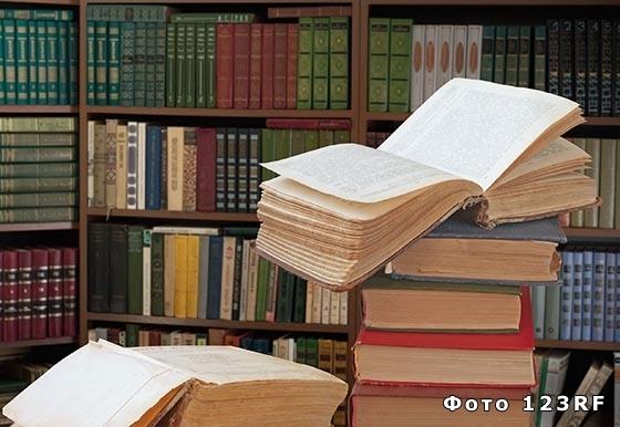 Что такое композиция и архитектоника в литературе?