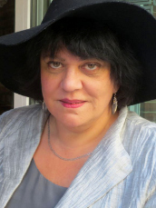 Писательница Татьяна Толстая. Жизнь и творчество