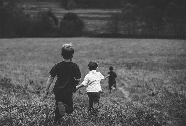 Сочинение Старый друг лучше новых двух (по пословице 4, 6, 7, 9 класс)