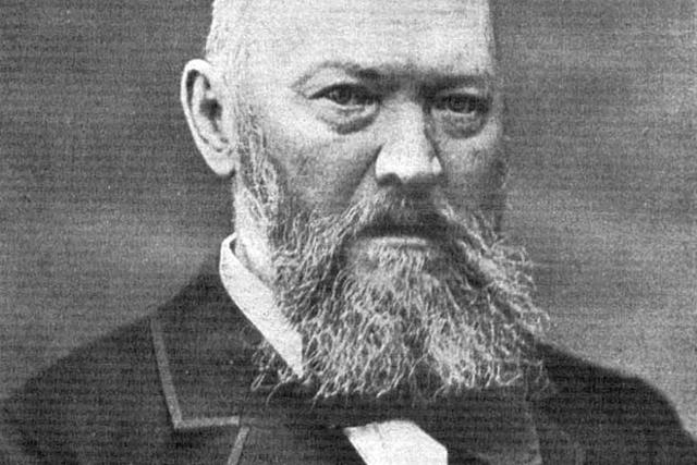 Писатель Александр Островский. Жизнь и творчество