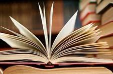 Сочинение на тему Роль литературы в жизни человека 11 класс ЕГЭ