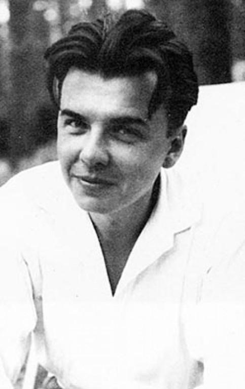 Писатель Леонид Леонов. Жизнь и творчество