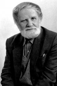 Жизнь и творчество Василия Белова
