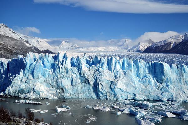 Экологические проблемы - сообщение доклад (4, 9 класс. Окружающий мир)