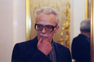 Васильев Борис Львович