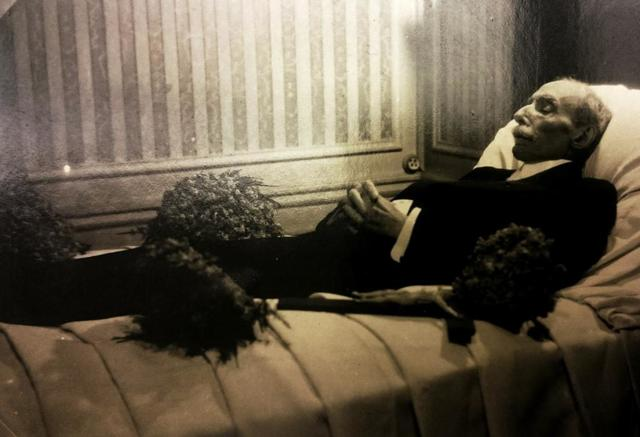 Жизнь и творчество Ромена Роллана