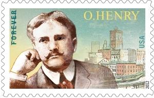 Писатель О. Генри. Жизнь и творчество