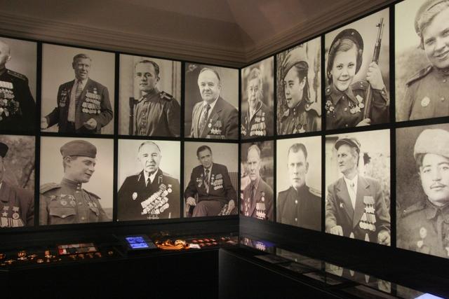 Сочинение на тему 9 декабря День Героев Отечества