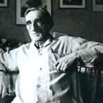Жизнь и творчество Ивана Шмелёва