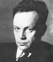 Жизнь и творчество Юрия Тынянова