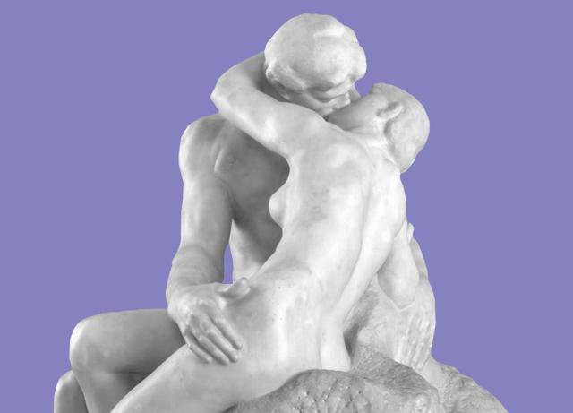 Наука любви - краткое содержание поэмы Овидия