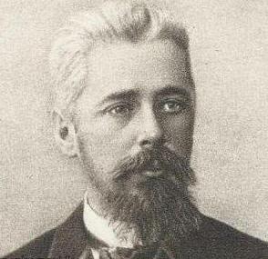 Писатель Гарин-Михайловский. Жизнь и творчество