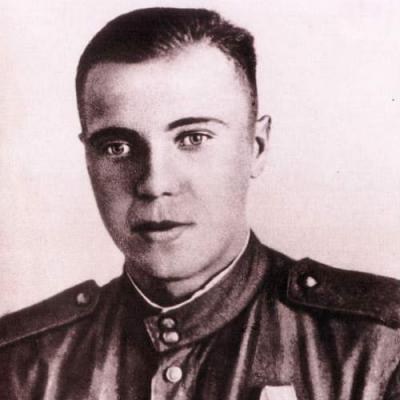 Писатель Виктор Астафьев. Жизнь и творчество