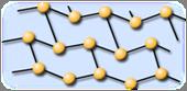 Фосфор - сообщение доклад по химии 9 класс
