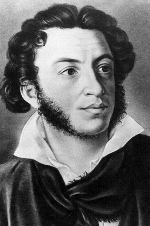 Анализ стихотворения Пушкина Я вас любил: любовь ещё, быть может…