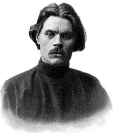 Челкаш - краткое содержание рассказа Горького