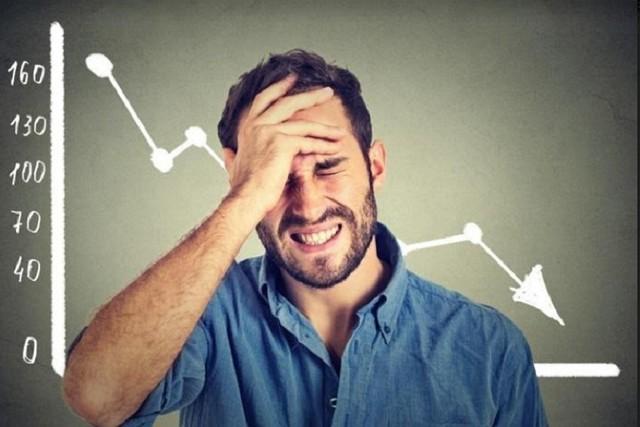 Сочинение Ошибки мост между опытом и мудростью
