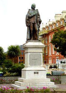 Уильям Гарвей вклад в биологию и медицину