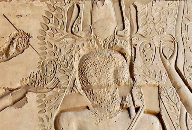 Боги Древнего Египта - сообщение доклад 5 класс