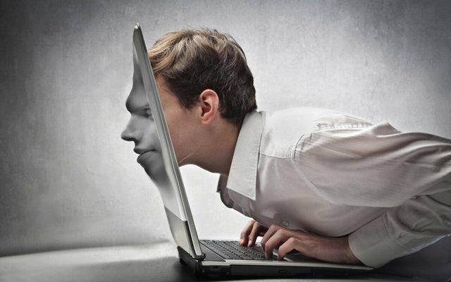 cочинение Компьютер - плюсы и минусы - друг или враг