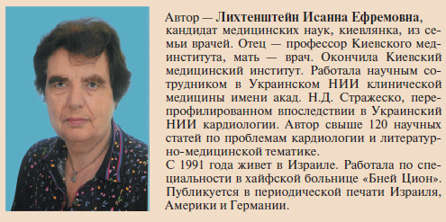 Жизнь и творчество Стефана Цвейга