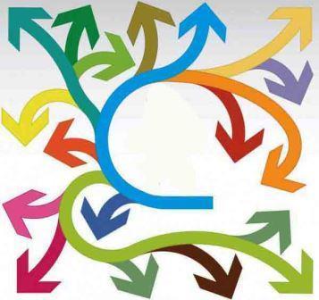 Жизненный путь - это постоянный выбор сочинение 11 класс