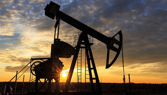 Полезные ископаемые России доклад сообщение 3, 4, 8 класс