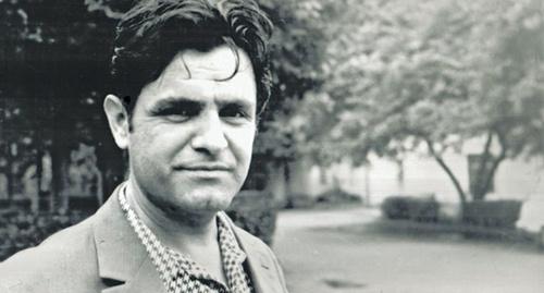 Писатель Фазиль Искандер. Жизнь и творчество