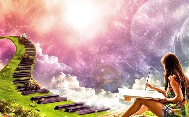 Сочинение на тему Все ли мечты должны сбываться? 11 класс
