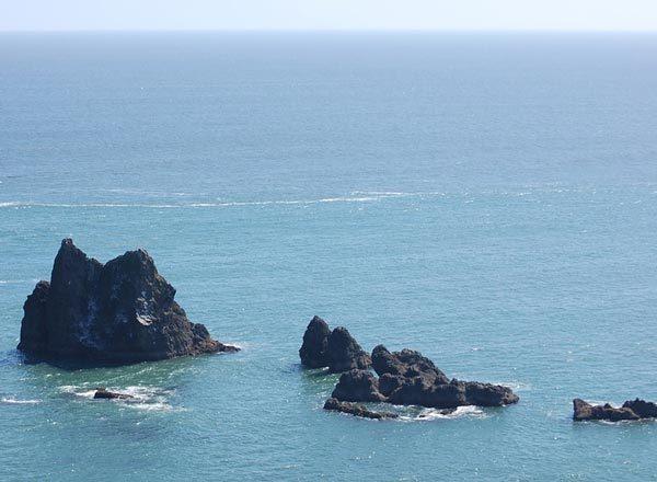 Океания - сообщение доклад (7 класс география)