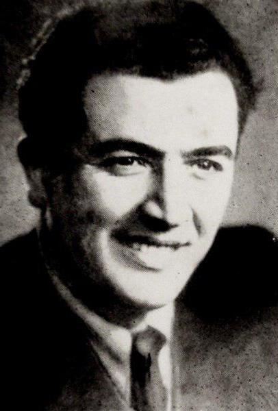 Дон Карлос - краткое содержание оперы Верди