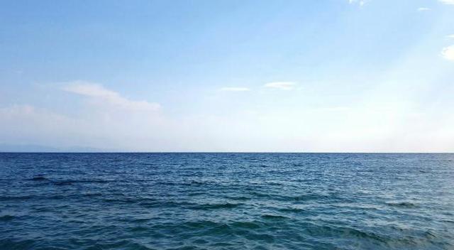 Анализ стихотворения Жуковского Море 9 класс сочинение