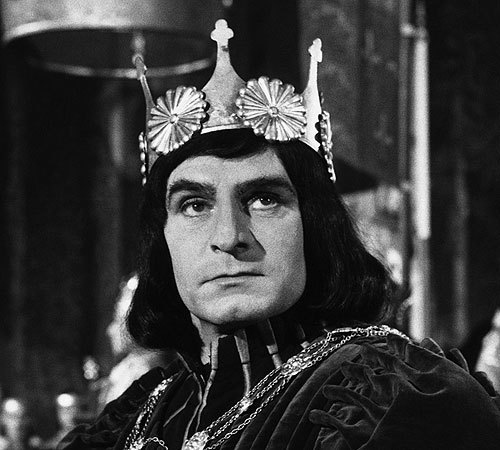 Ричард 3 - краткое содержание пьесы Шекспира