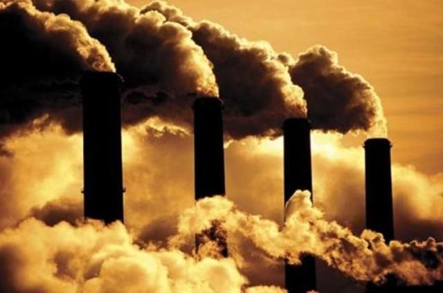 Сочинение на тему Экология стала самым громким словом на земле